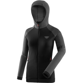 Dynafit Speed Thermal Hooded Jacket Women, magnet